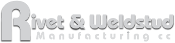 Rivet & Weldstud Manufacturing cc